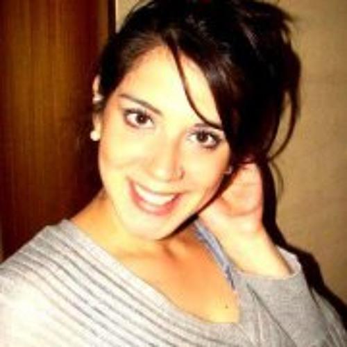 Paulita Andrea M's avatar