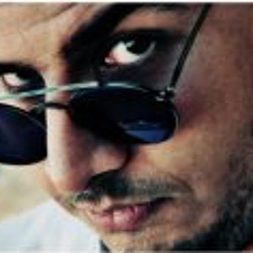 Samer Soltan 1's avatar