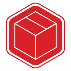 Ass.ne Red Box