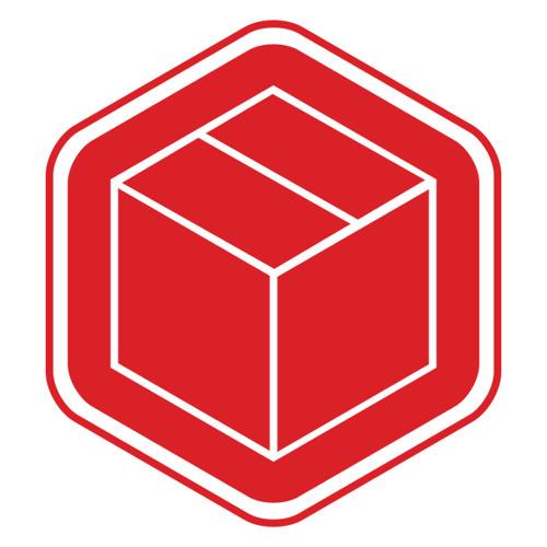Ass.ne Red Box's avatar