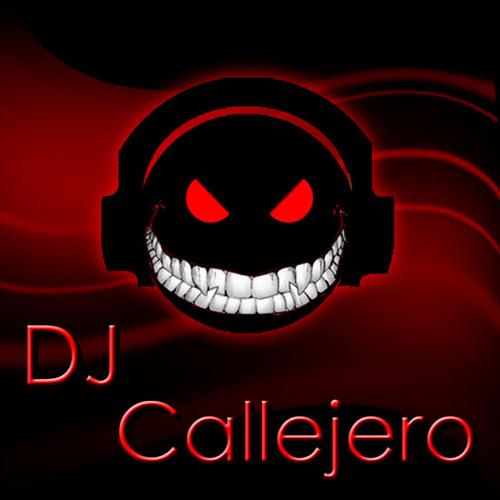 DJ_Callejero's avatar