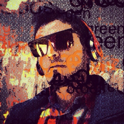 gód´s ..!ost's avatar