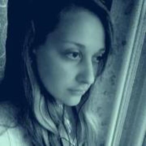 Karolina Adomovič's avatar