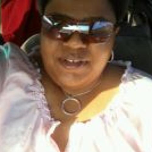 Michelle Denise 1's avatar