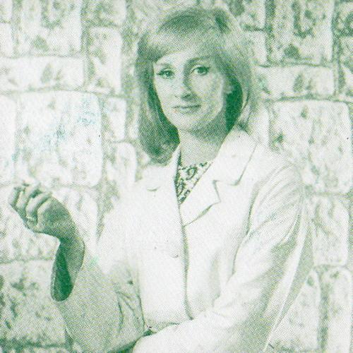 Barbara Moore composer's avatar