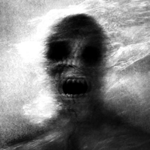 Crytone's avatar