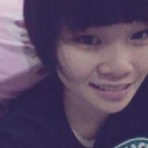 ah_bee's avatar