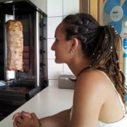 Mihaela Tot's avatar