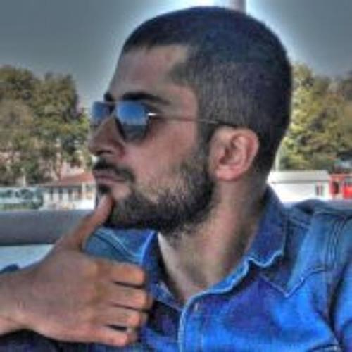 Eroğlu Mehmet's avatar