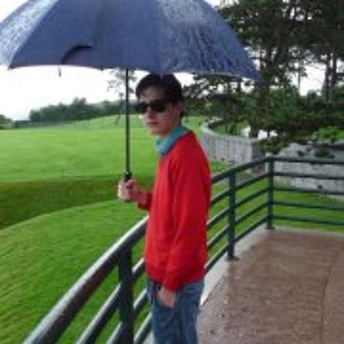 siem97's avatar