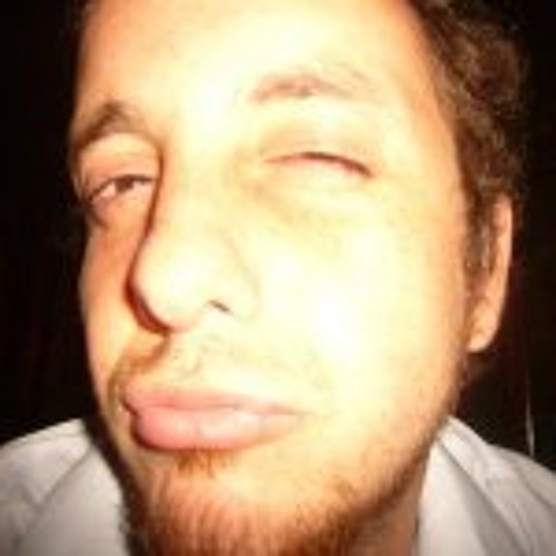 Matias Fernandez 22's avatar