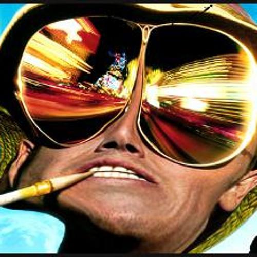 Geromez's avatar