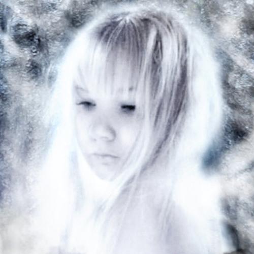 MissyQueen's avatar