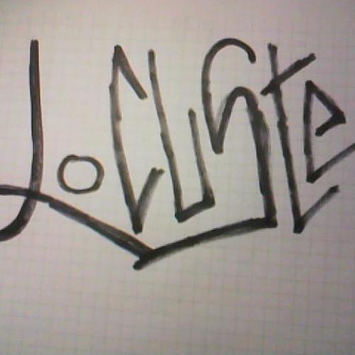 LocusteEeEe's avatar