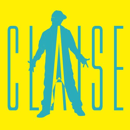 Claise's avatar