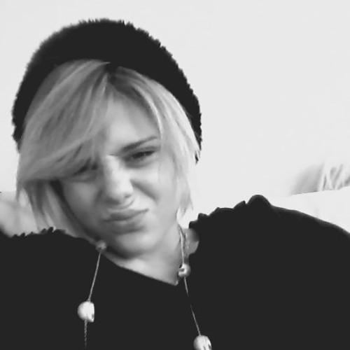 Camille Valencin's avatar