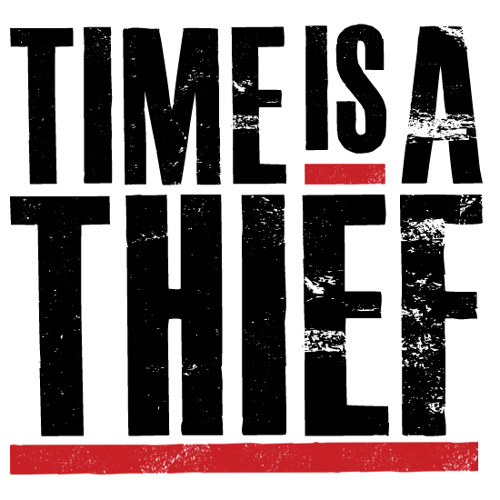 TimeIsATune's avatar