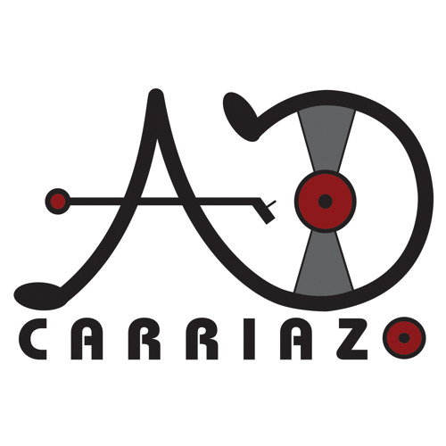 DJ Carriazo's avatar