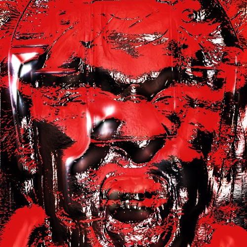 The Derro's avatar