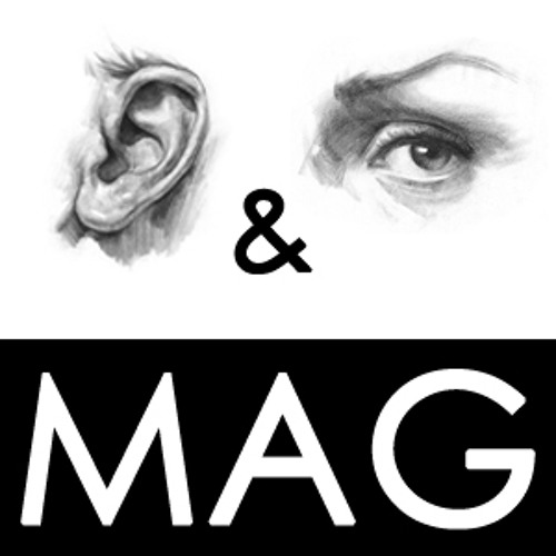 Ears And Eyes Magazine's avatar