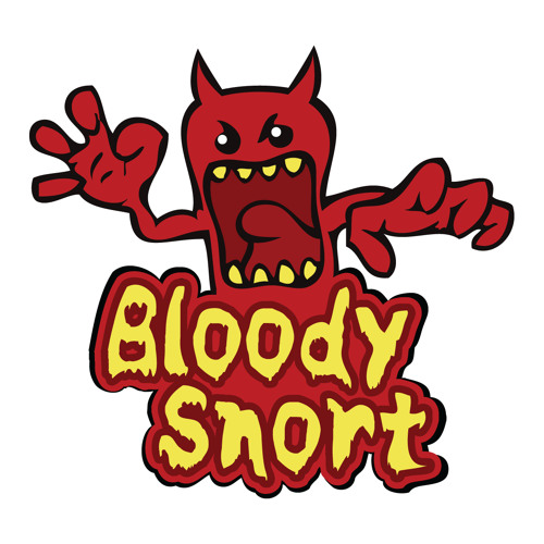 Bloody Snort's avatar