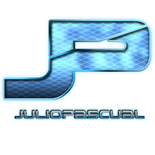 Julio Pascual's avatar
