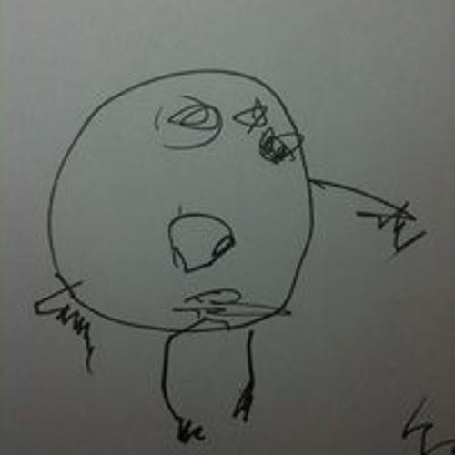 aluntanlan's avatar