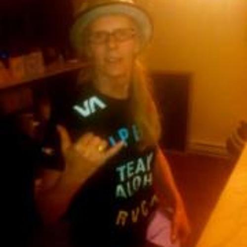 Sheryl Mulholland's avatar