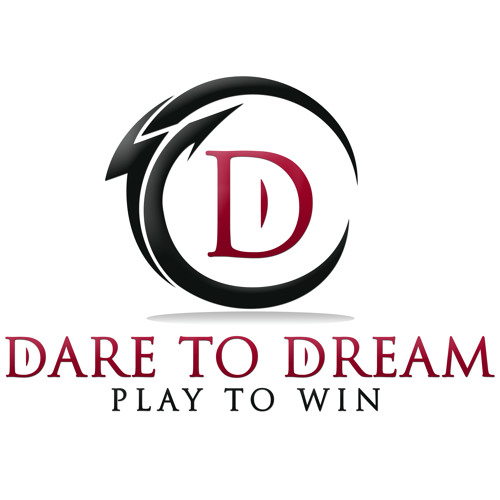 Dare to Dream Play to Win's avatar