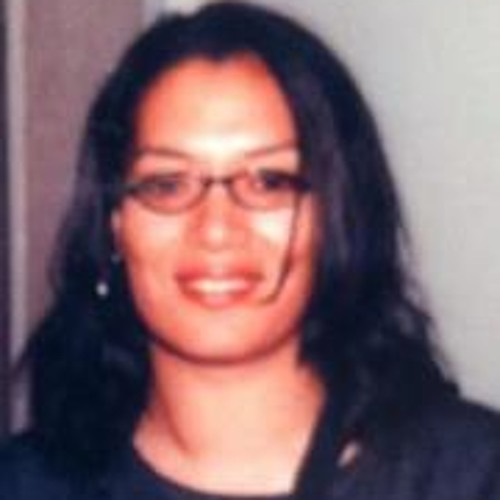 musicwriter1's avatar