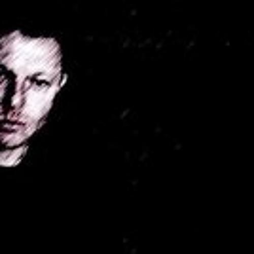 Grant Steinfeld's avatar