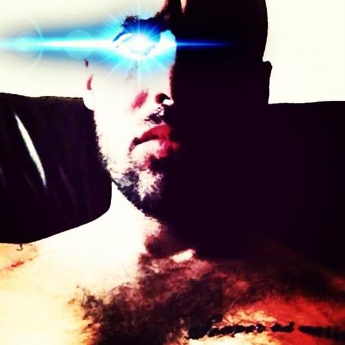 DallasGlasgow's avatar