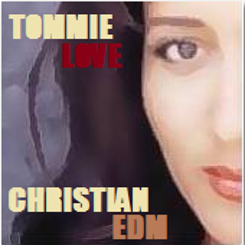 Tommie LOVE's avatar