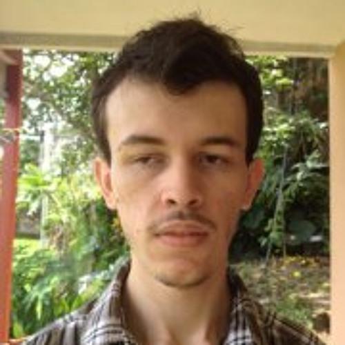 criseduas's avatar
