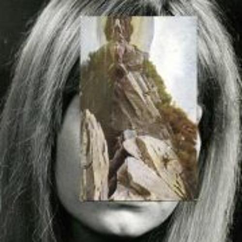 Fiuns's avatar