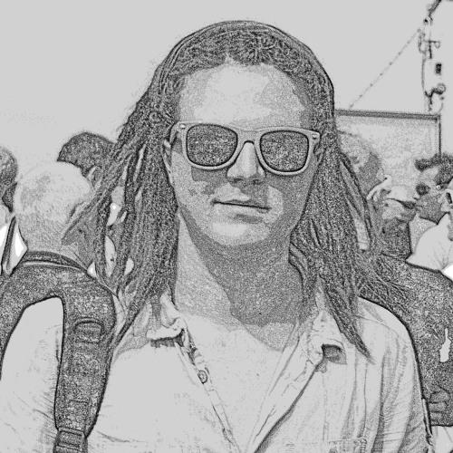 Boarischer Dreadhead's avatar