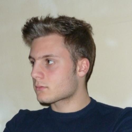 FilippoB's avatar