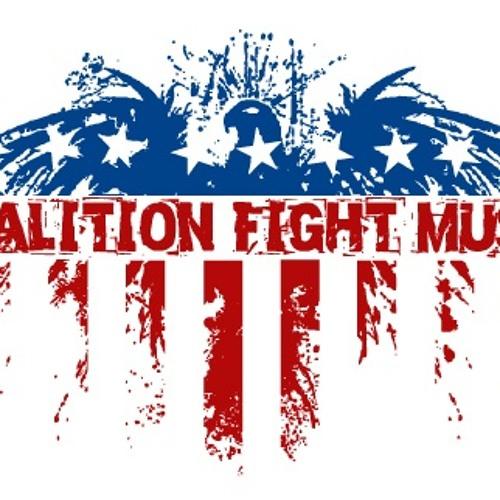 Coalition Fight Music's avatar