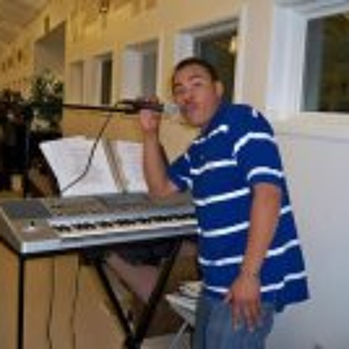 Juan Pablo Rodriguez 20's avatar