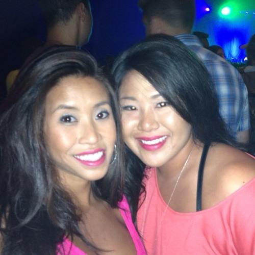 Denise.Dinh's avatar