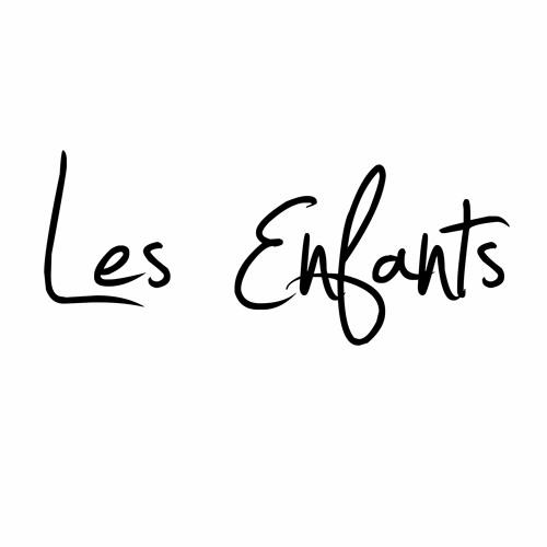 Les Enfants Records's avatar