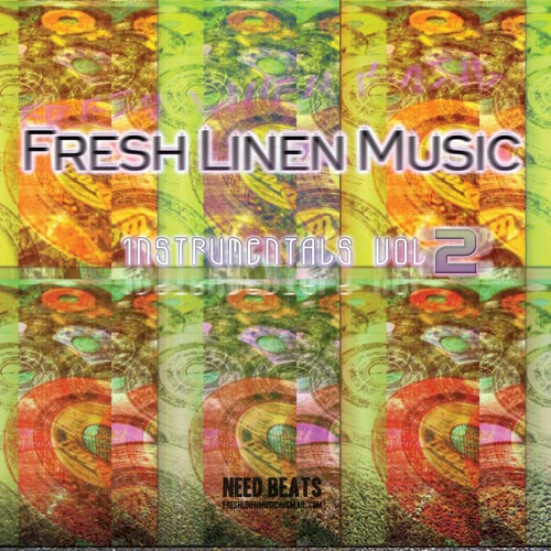 Fresh Linen Music's avatar