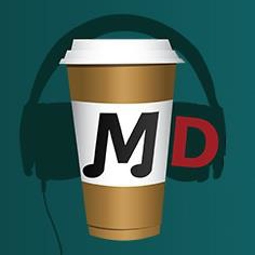 MusicDaily NL's avatar