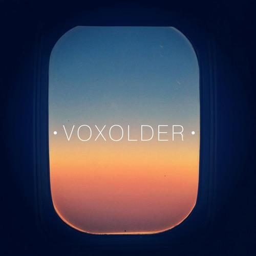 voxolder's avatar