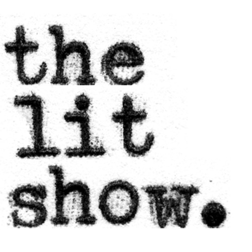 The Lit Show's avatar
