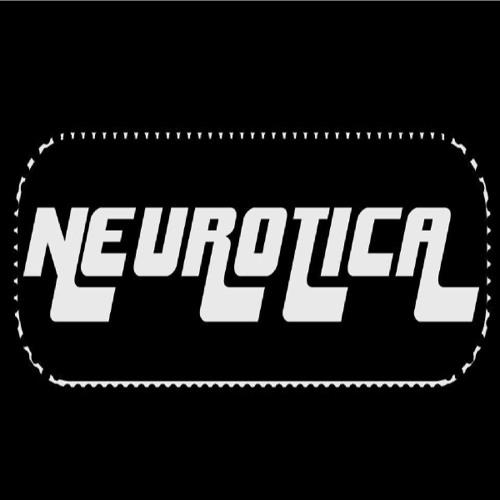 Neuroticaband's avatar