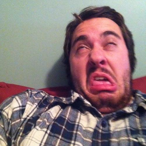 jruller's avatar