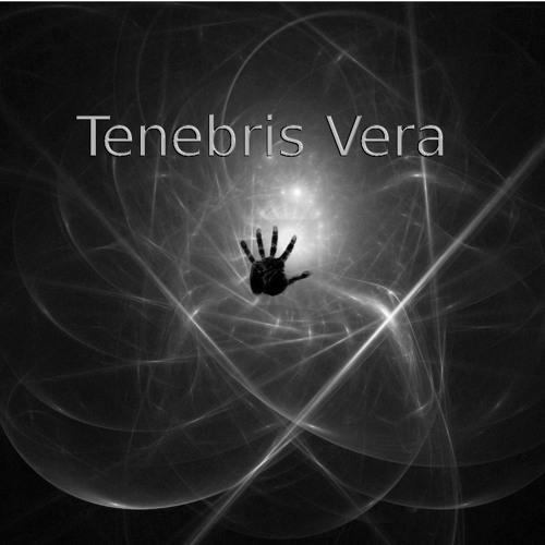 Tenebris Vera's avatar