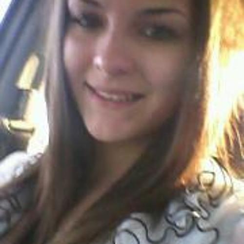 Ashley Keiffer 1's avatar