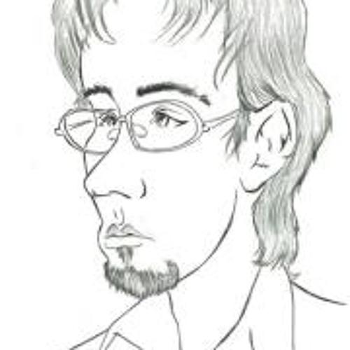 Wagner Costa 4's avatar